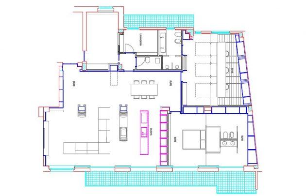 18_pianta_appartamento_dopo