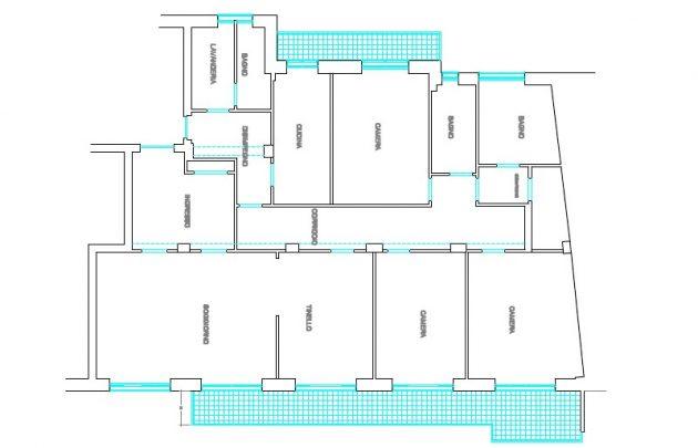 19_pianta_appartamento_prima