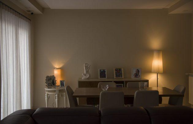 Casa Cirillo - foto singole (14)