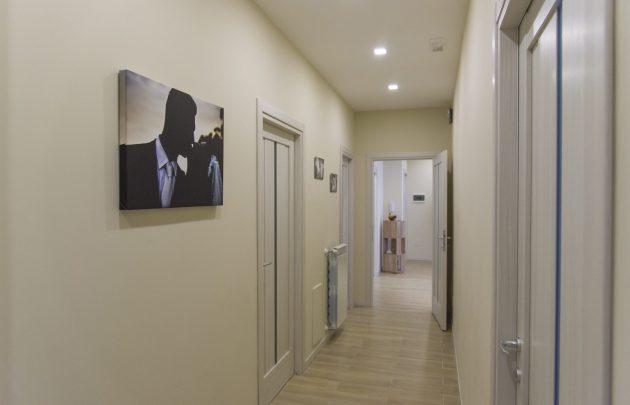 Casa Cirillo - foto singole (35)